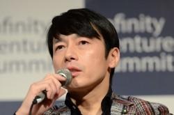 GMO熊谷社長「20年間毎日が修羅場…90%以上は苦しかった」起業家としての人生を振り返る