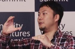 CA藤田晋氏のすごさは、経営者と投資家との二面性にある–2014年のスタートアップ・ファイナンスを振り返る