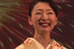 ことばの壁は「日本舞踊」で乗り越えた–海外で尊敬されたければ自国の文化を愛すること