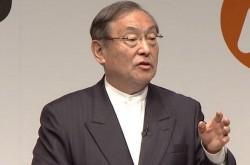 「染色体にスマホが入った世代」をどう活用するか–大前研一氏が語った、日本企業がすべきこと