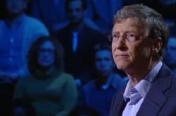 ビル・ゲイツが語る教師育成システム「フィードバック無しに成功するなどありえない」