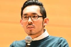 NewsPicksでは大学1年生が特集のリーダーに 佐々木紀彦編集長がスタートアップでインターンをすすめる理由