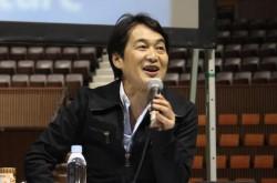「あと5年、冒険できるかで日本が決まる」 夏野剛氏が指摘する2020年以降の懸念事項