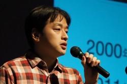 「Slackが出てもずっと伸び続けている」ChatWorkの山本専務がCTOナイトで講演