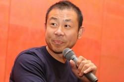 「キムタクのドラマで美容師ブームがきて…」freee・佐々木氏が語った、進路変更の意外な理由