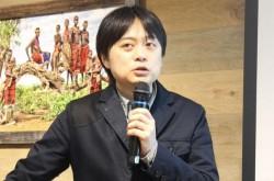 ライターが活躍できる場所は増えている–ノオト代表・宮脇淳氏が語る編集プロダクションの仕事の裏側
