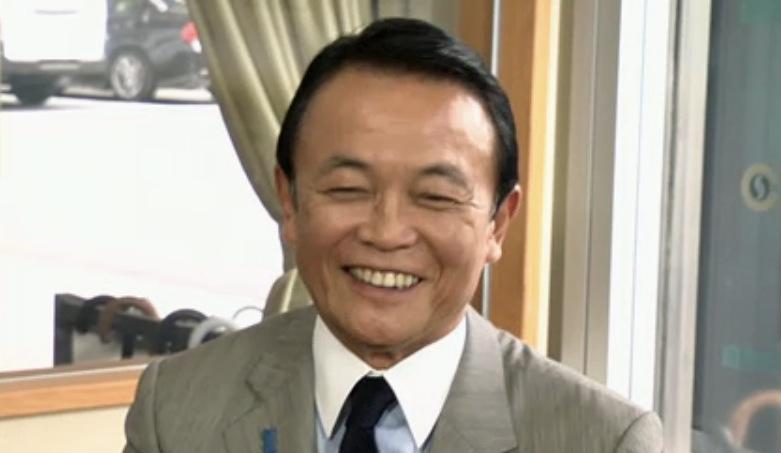 麻生太郎の画像 p1_29