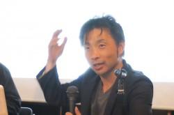 能年玲奈とも小泉今日子とも対等に 「あまちゃん」演出家が語る、人を動かす会話術
