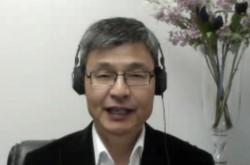 iPhoneユーザーなのにソニー株を買うのはなぜ? 日本株しか見ない「おしょうゆ投資家」が失敗する理由