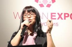「男対女の時代はもう終わった」ウィズ・奥田浩美氏が語る、変化の時代との向き合い方