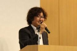 変わらないことを美徳とする時代は終わった–元LINE森川亮氏が指摘する日本の課題とは