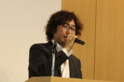 メディア界のユニクロを目指す–元LINE森川亮氏がC Channelのコンセプトを語る