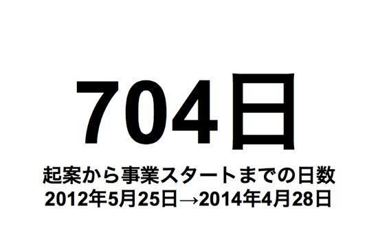 th_スクリーンショット 2015-07-28 17.25.34