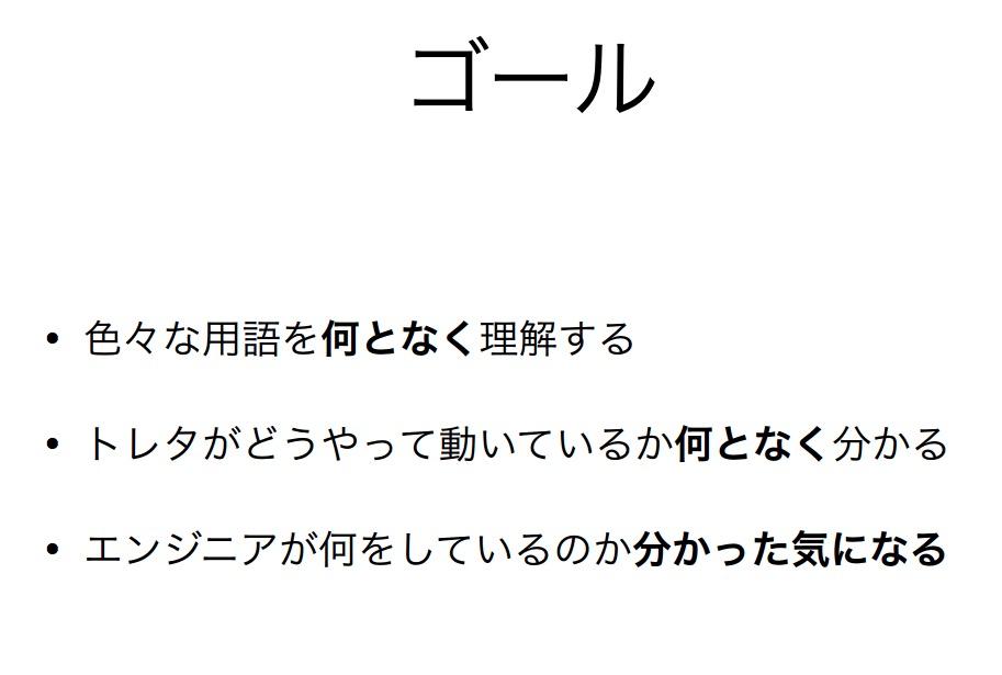 スクリーンショット 2015-07-24 10.29.58