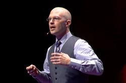 新たなスキルを習得するときに意識すべき4つのポイント