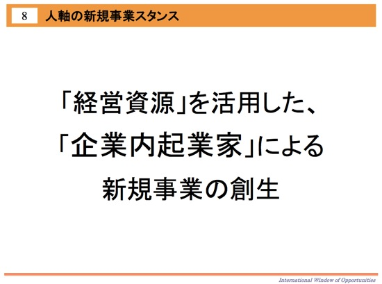 th_スクリーンショット 2015-07-27 18.41.27