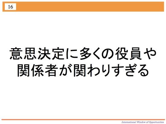 th_スクリーンショット 2015-07-27 18.42.38