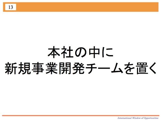 th_スクリーンショット 2015-07-27 18.42.11