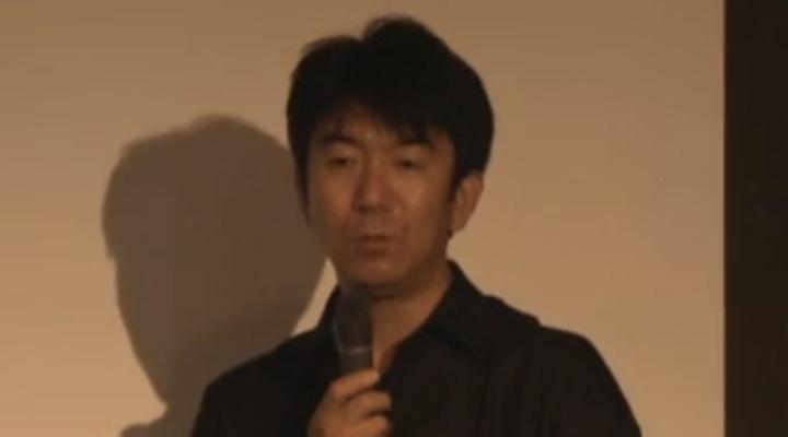 日本人のイノベーション力は最強–USBメモリの生みの親が教える「0から1の創り方」