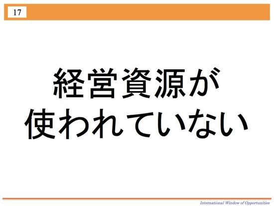 th_スクリーンショット 2015-07-27 18.42.46