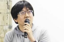 「超かわいいビッチになりたい」青山裕企氏が生まれ変わった自分を妄想して熱弁