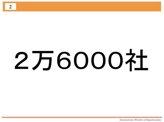 th_スクリーンショット 2015-07-27 18.40.34