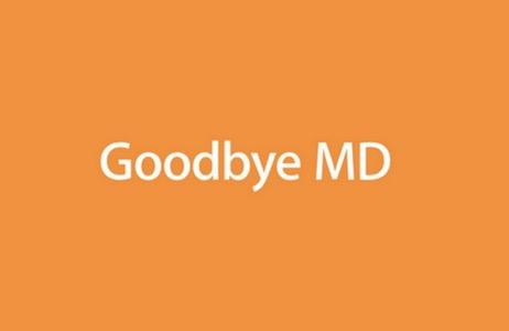 th_[53]Goodbye MD 画像