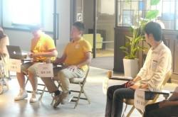 日本人の美徳は通用しない–多国籍チームのマネジメントに必要なコミュニケーションとは