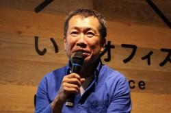バズフィードの新技術「POUND」はメディアをどう変えるか–佐々木俊尚氏がテクノロジーの進化を解説