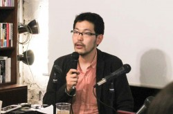 戦後日本の風景は奇妙な愛郷心によって作られた 福島をめぐる議論の出発点を開沼博・武田徹両氏が語る