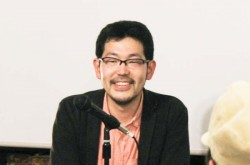 憲法・自衛隊・核–戦後社会に君臨した超越的なものの終わり 開沼博・武田徹両氏が語る日本のいま