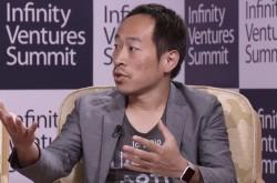 IoTの進化で「資格」は不要になるか–シェアリングエコノミーの拡大を経営者らが予想