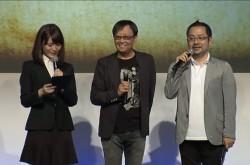 堀井雄二氏「ドラクエ11が最後だと思って頑張る」鳥山明・すぎやまこういち氏との製作秘話を語る