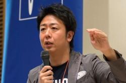 地方が日本のインキュベート施設になる–福岡市長が語る、地域活性化への取り組み