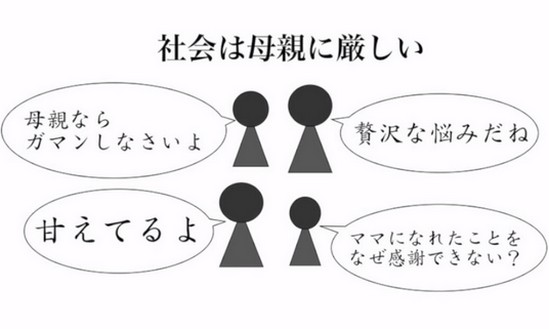 2015-09-19_151757
