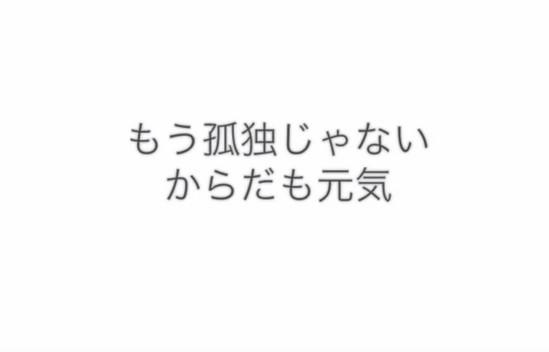 2015-09-19_170412