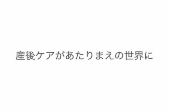 2015-09-19_170539