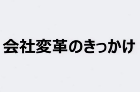 2015-09-30_103515