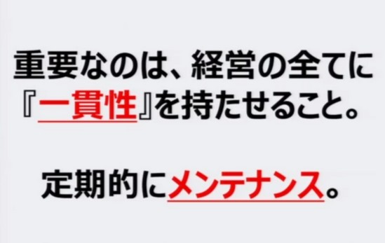 2015-09-30_103823