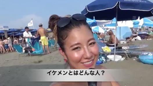 th_スクリーンショット 2015-09-08 16.50.00