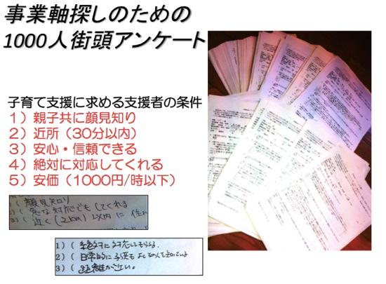 th_スクリーンショット 2015-09-30 21.09.21
