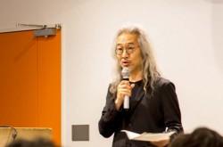 「事故のないコンテンツ制作を」ドローン操縦技能士コース開講の目的をデジタルハリウッド学長が語る