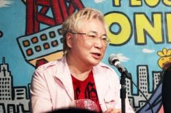 「包茎を作った男」高須院長が整形産業について語る
