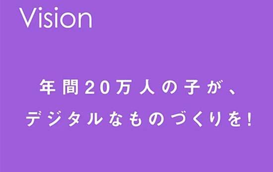 gazou12