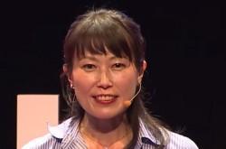 「母なる宇宙は私たちを待っている」宇宙飛行士・山崎直子氏が語る、大気圏外での体験