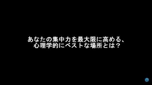 th_IMG1