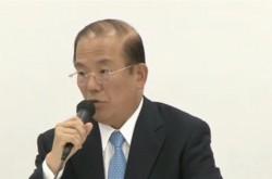 オリンピック組織委員会「佐野さんありきのコンペではない」