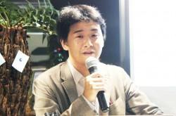 PRの価値をはかるKPIの設定は日米共通の課題