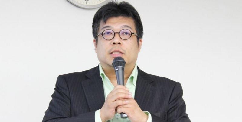 保守的なサラリーマン経営者が日本をダメにする理由