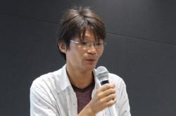 池上彰さんの発言から学ぶ「ニュースの伝え方」